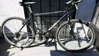 Khs mountain bike 26""
