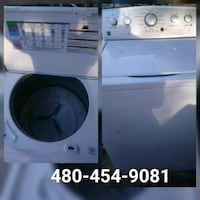 Appliance repair and sells $20 diagnostic service  Scottsdale, 85251