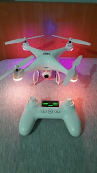 DRONE S SERİES S20W Göztepe Mh, 34214