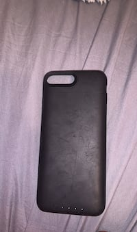 Mophie charging case Catonsville, 21228