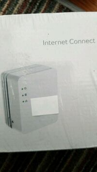 INTERNET CONNECT KIT (2) Toronto, M6A 1C2