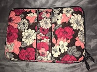 Vera Bradley Laptop Sleeve  Chattanooga, 37403