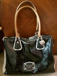 Retro Guess Purse London, N5Y 3A7