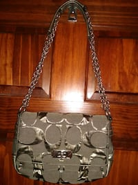 Coach purse Saint Paul