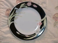 $6.50 need a replacement for your fine China lowest price out there Baltimore, 21217