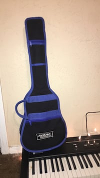 First Act Discovery Small Beginners Guitar Lake Dallas, 75065