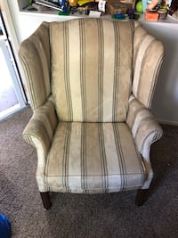 Chair for free Irvine, 92604