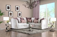 Brand new sectional  Dallas, 75240