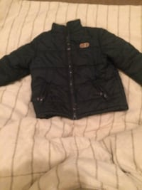 Timberlands jacket 4t Fresno, 93727