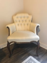French Provincial Chair Charlotte, 28204