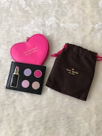 Kate Spade card case and coin purse for Sale! Fairfax, 22030