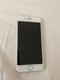 Perfect shape iPhone 6, 64 gb Indiana, 15701