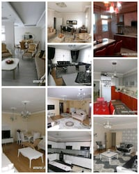 For Sale FLAT 4+1 200m²