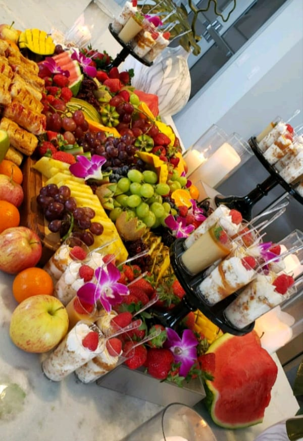 Wedding catering c259aab8-1664-48c2-a640-0c26b8d16e71