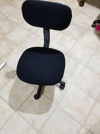 Desk chair  Bristow, 20136