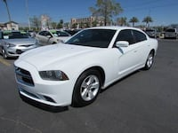 Dodge Charger 2013 Las Vegas, 89102