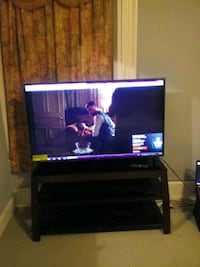 55 inch LG smart TV need gone asap