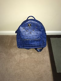 MCM backpack Stone Mountain, 30033