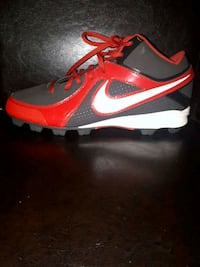 nike baesball shoes 791 km
