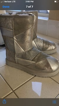 Real uggs new