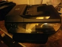 Hp all in one printer Gretna, 68028