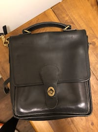 Coach*** Excellent Condition Randallstown, 21133