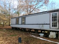 OTHER For Sale 2BR 2BA Clanton, 35046