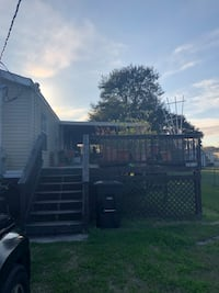 HOUSE For sale 3BR 2BA Belle Chasse