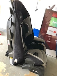 Car seat for kids   Falls Church, 22042