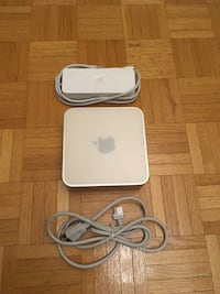Mac Mini, Only $99! Montreal