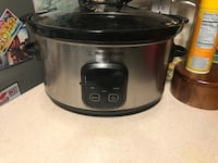 Westinghouse Crock Pot Virginia Beach, 23464