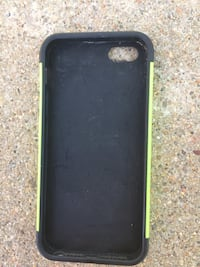 iPhone case 5, 5s and se Derby, 67037