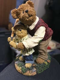 Boyd's Bears and other collectibles  Bethesda, 20817