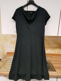 Lands End Kleid  6673 km