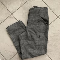 Wilfred Pant Toronto, M2M 0A6
