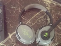 Limiter edition turtle beach  call of duty  Drammen, 3021