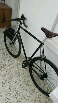 fixed gear  Pireas, 185 37