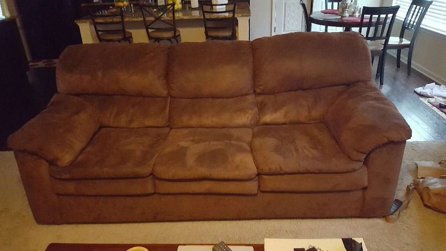 Sofa and loveaeat in duluth letgo for Sectional sofas duluth mn