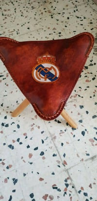 Silla Real Madrid Telde, 35213