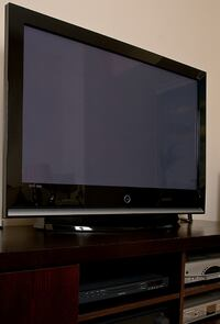 Free TV led 55in SPRINGFIELD