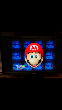 M0d your snes/nes mini classic 10,000 games  Redwood City, 94063