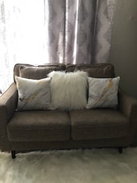 Sofa & Love seat Oceanside, 92054