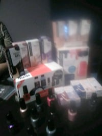 Over 500 in nail stuff London, N6C 5A9