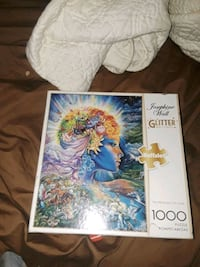 josephine wall glitter edition the presence of gai 647 mi