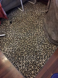 Area rug Guelph, N1H 8L4
