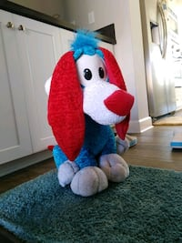 NEW large stuffed animal #3 (or $10 for 3) Aliso Viejo, 92656