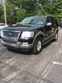 Ford - Explorer - 2006 Medford, 11763