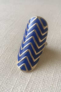 Royal blue ring Alexandria, 22314