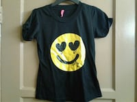 Girls t-shirts a dollar each size 10-12 Los Angeles, 90061