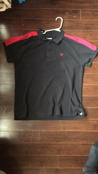 True Religion Polo Brampton